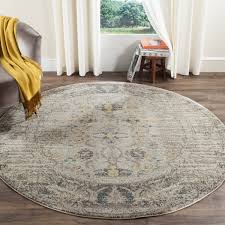 rug mnc209g monaco area rugs by safavieh