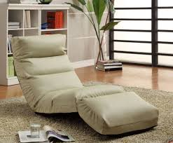 Cool Chairs Pretty Cool Chairs For Teenagers With Bedroom Furniture Teen Girls