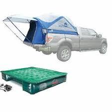 Napier Sportz Truck Tent 57 Series | Tentsi