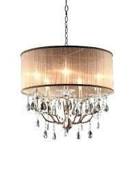 vast bronze drum chandelier r14152 bronze drum chandelier crystal ceiling lamp you can find more details special bronze drum chandelier