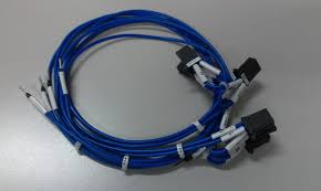 """the """"what"""" and """"how"""" of wire harness cable assembly"""