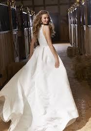 Rose Wedding Dress Designer Rose Wedding Dress Morilee Eu