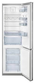 electrolux fridge. electrolux-aeg-santo-custom-flex-refrigerator-interoir.jpg electrolux fridge 3