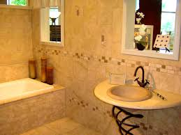 San Diego Bathroom Design  Thejotsnet - Bathroom remodel showrooms