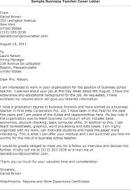 Columbia Cover Letter Sample Resume Cover Resume Cover Letter ...