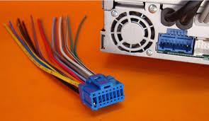 pioneer wire assembly plug harness avic n1 n2 n3 n4 n5 cdp1013 pioneer wire assembly plug harness avic n1 n2 n3 n4 n5 cdp1013 cde7790 cde8215