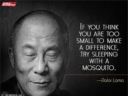 Dalai Lama Quotes Life Simple Dalai Lama Best Quotes For Happy Life Daily Bhaskar
