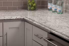 dimensions laminate laminate countertops on countertops