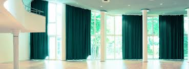stunning design electric curtain fancy tracks made to measure 5 year guarantee