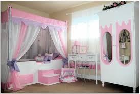 designing girls bedroom furniture fractal. Designing Girls Furniture Fractal. Cool Bedroom Ideas For Small Rooms Toddler Room Childcare Paint Polka Dots Little Girl Bedrooms Fractal I