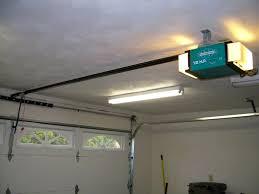 Door Openers How Does A Garage Opener Work Adorable Support ...