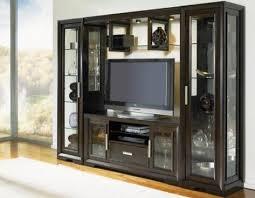 living room cupboard furniture design. living room cabinet designs cupboard design furniture 8