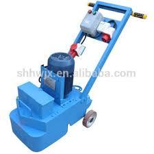 concrete floor grinder marble polishing machine india