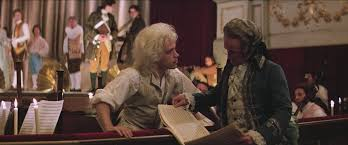 movie challenge amadeus more stars than in the heavens that s nice for the long term but in the immediate term it s pretty fucking unfair consider selma this year certainly the best picture i ve seen of