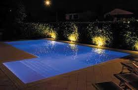 swimming pool lighting options. LED Lighting Swimming Pool Options F