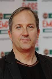 Michael Maloney - IMDb