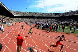 Our Guide To The 118th Annual Penn Relays Returning To