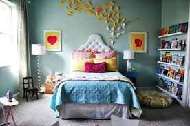cool bedroom wall designs. Wall Art Ideas For Bedroom Great Butterfly Decor Yellow And Cool . Designs