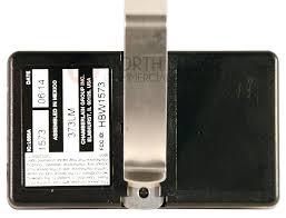 liftmaster garage remote garage opener remote 3 on remote control garage door opener replacement battery liftmaster