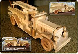 making wooden toys adorable toy plans free best of wood org diy
