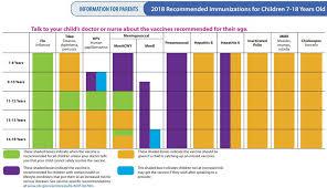 cdc hepatitis b vaccine information sheet 2018 cdc immunization schedules vaccines procon org