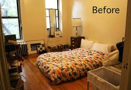 How To Decorate My Small Bedroom How To Decorate My Bedroom On A Budget  Unique Bedroom