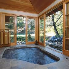 installing a hot tub dos donts and considerations