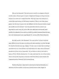 essay is sports important urdu language