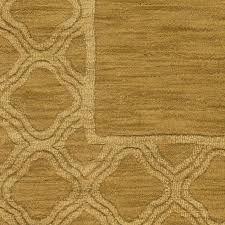 shuff charcoal mustard yellow gray area rug home reviews