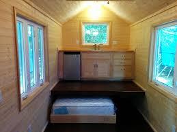 tiny house no loft. 2014-07-11 12.51.06 Tiny House No Loft B