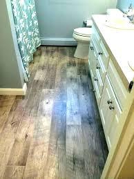trafficmaster allure vinyl plank reviews flooring dove maple luxury laminate installation floor trafficmaster vinyl tile