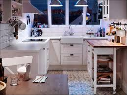 ... Medium Size Of Kitchen:ikea Kitchen Cabinets Installation Cost Ikea  Wood Cabinets Ikea Cabinet Installation