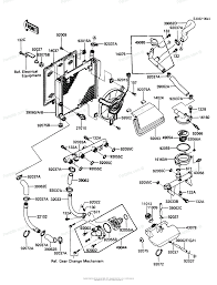 Full size of car diagram tremendous car radiator parts diagram photo inspirations choice image design