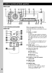 sony cdx gt710 manual fm am compact disc player Sony Cdx Gt35uw Wiring Sony Cdx Gt35uw Wiring #22 sony cdx gt35uw wiring diagram