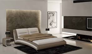 Italian Bedroom Set bedroom white bedroom set italian bedroom furniture cream 2559 by guidejewelry.us