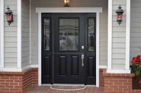 best fiberglass entry doors reviews are left by the doors owners but not manufacturers