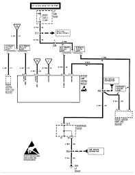 1996 chevrolet blazer headlight switch wiring diagram wiring diagram \u2022 Basic Headlight Wiring Diagram at 1953 Chevy Truck Headlight Switch Wiring Diagram