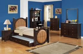 Interior Design Kids Bedroom Fascinating Creating The Optimal Living Environment For A Child With ADHD