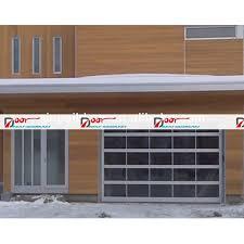 garage door cost and installation memorable s home depot you interior design 2