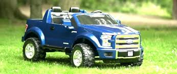 ford truck power wheels – oqene.info