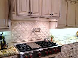 Ann Sacks Glass Tile Backsplash Plans Best Decorating