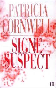"""Résultat de recherche d'images pour """"Kay Scarpetta dans la saga de Patricia Cornwell"""""""