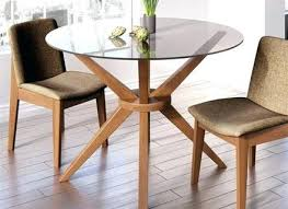 west elm glass dining table zimmermannzco