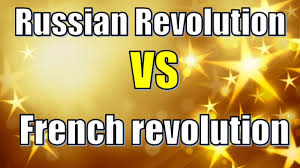russian revolution vs french revolution difference between russian revolution vs french revolution difference between russian revolution and french revoluti