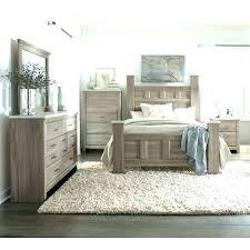 american signature bedroom furniture – mapset.co