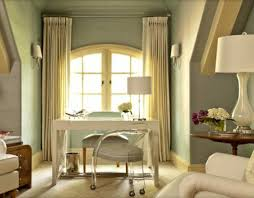 master bedroom office. master bedroom office niche m