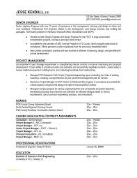 Resume Cv Forma 40 Certificate Of Employment Sample For Civil Delectable Resume Of Civil Engineer Fresher