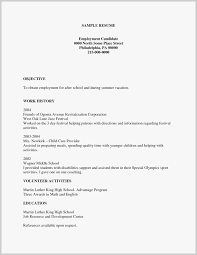 Truly Free Resume Builder Resume Template 21 Cover Letter For