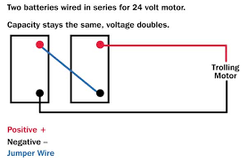 volt trolling motor wiring diagram image wiring diagram for electric trolling motor wiring on 24 volt trolling motor wiring diagram