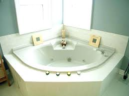 types of bath tubs types of bathtubs for small spaces home romances bathtubs for small spaces